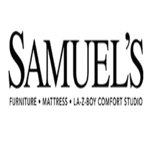 Amazing Samuelu0027s Furniture   Ferndale, WA, US 98248