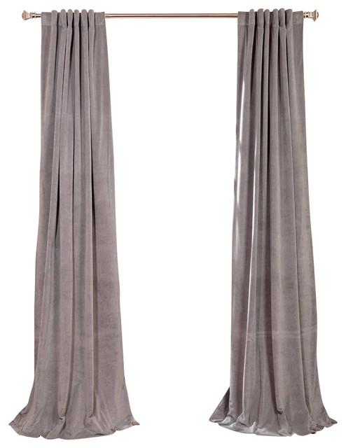 Blackout Curtains blackout curtains australia : Purple Blackout Curtains Australia - Best Curtains 2017