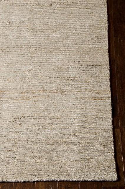 Calvin Klein Home Ck33 Mesa Indus Area Rug, Baltic, 10'x14'