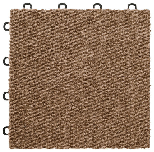 Mercial Carpet Tiles Minneapolis Carpet Vidalondon