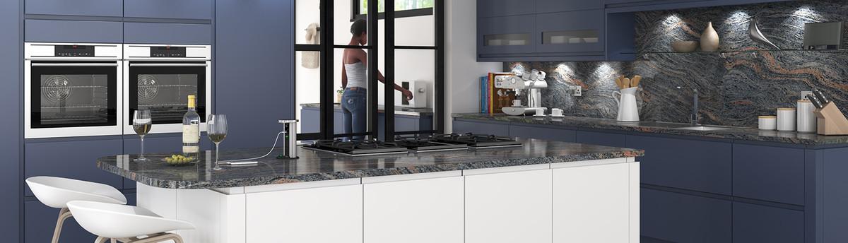 Diy Kitchens diy kitchens - south kirkby, west yorkshire, uk wf9 3nr