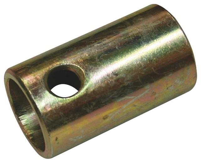 Speeco Farmex Lift Arms Reducing Bushing S08031200-B8312 5-Pack