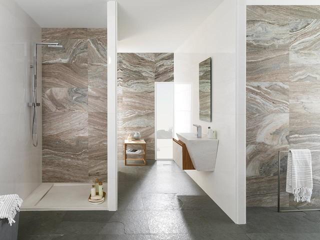 Annapurna Home Bioprot - Clásico renovado - Cuarto de baño - Otras ...