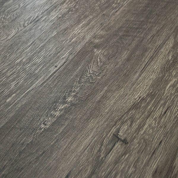 Rustic Laminate Flooring best rustic laminate flooring 1000 images about rustic flooring on pinterest wide plank Quick Step Dominion Steele Chestnut 12mm Laminate Flooring Sample Rustic Laminate Flooring
