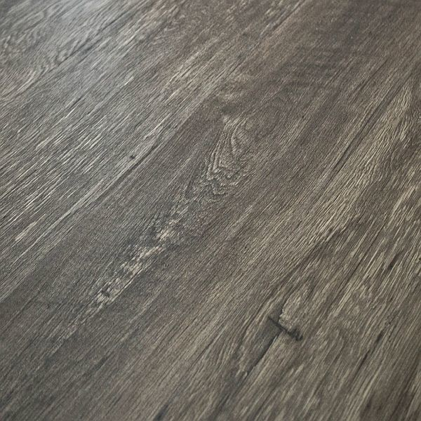Quick Step Dominion Steele Chestnut 12 Mm Laminate