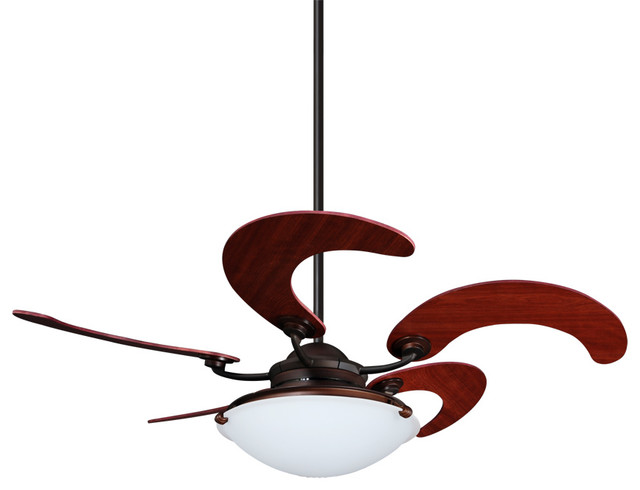 Awesome Vento Sole Indoor Roman Bronze Ceiling Fan 5 Blade Mahogany 46 Home Interior And Landscaping Mentranervesignezvosmurscom
