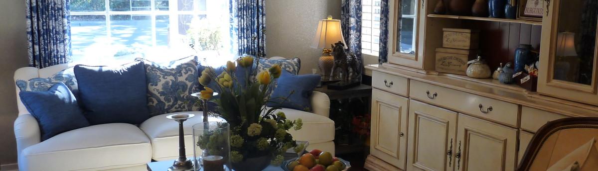 Genial Elegant Interiors Design Firm   Santa Rosa, CA, US 95407