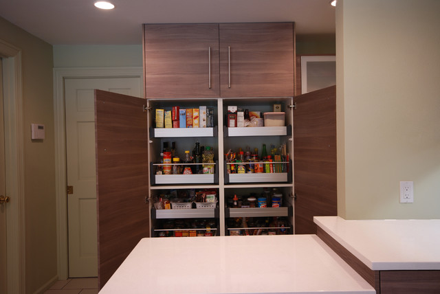 pantry kitchen cabinet ikea ikea pantry sofielund cabinets 2 24588