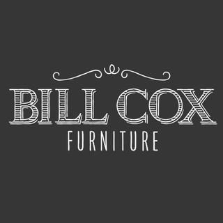 Elegant Bill Cox Furniture   Knoxville, TN, US 37922