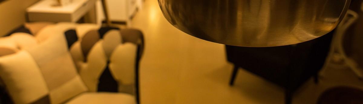 Merkamueble padul padul granada es 18640 for Muebles padul