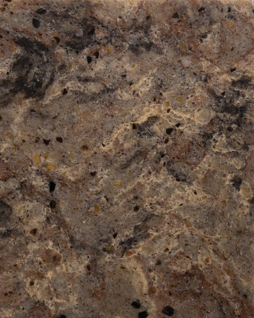 Engineered Quartz Cleveland By Mont Surfaces By Mont Granite