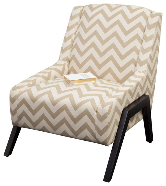 camel fabric occasional chair contemporary armchairs and accent chairs