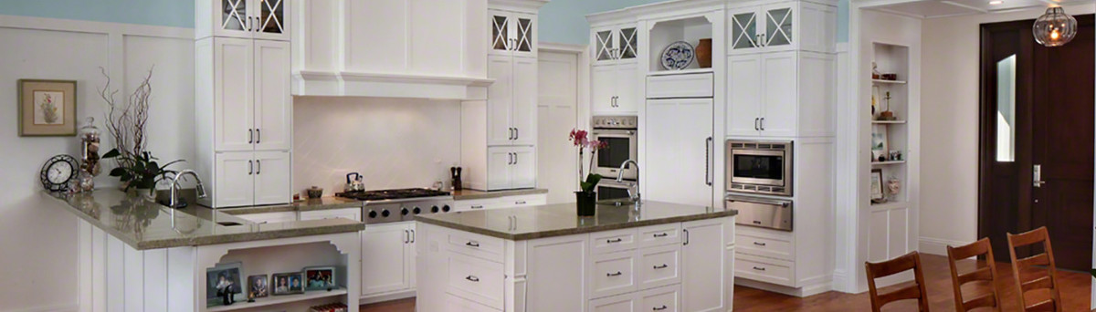 all about kitchen cabinets llc   kitchen  u0026 bath fixtures   reviews past projects photos   houzz all about kitchen cabinets llc   kitchen  u0026 bath fixtures   reviews      rh   houzz com