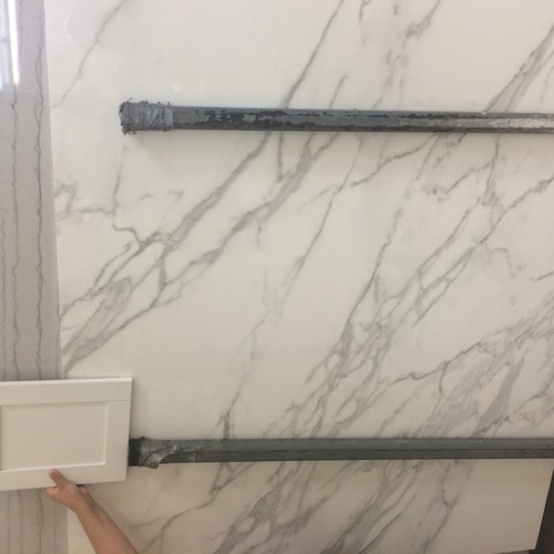 Fell In Love With Neolith...need Help On Thickness!