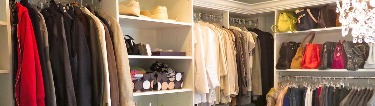 Innovative Closet Designs   Wyckoff, NJ, US 07481   Closet Designers And  Professional Organizers | Houzz