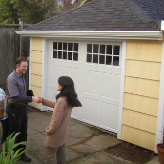 Beez Garage Door Services   Garage Door Sales U0026 Installation   Reviews,  Past Projects, Photos | Houzz