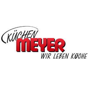 Küchen Meyer Georgsmarienhütte küchen meyer gmbh georgsmarienhütte de 49124