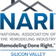 NARI Silicon Valley Chapter