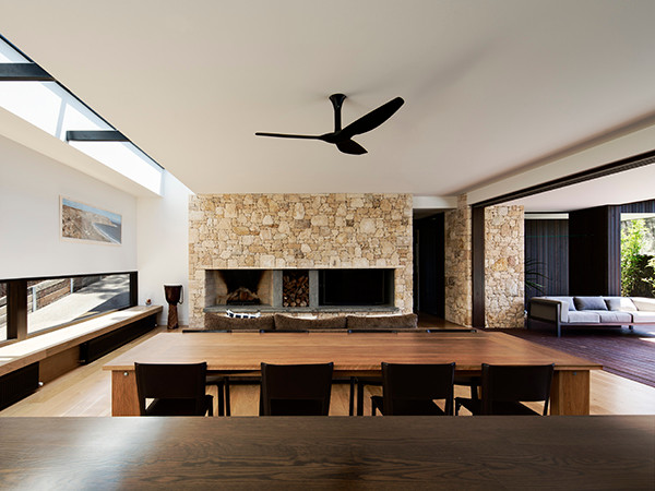 dining room ceiling fan Kelli Arena – Ceiling Fan Dining Room