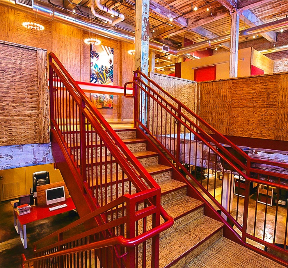 Loft Renovation and Conversion