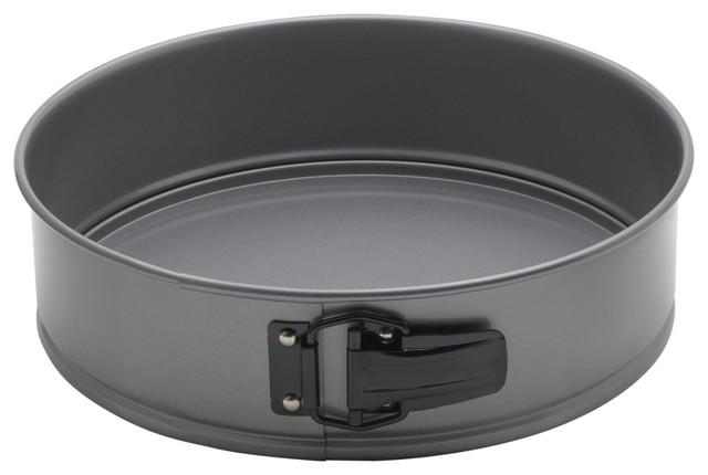 18e7b395961eb Mrs Anderson's Baking Non-Stick 10 Inch Springform Pan