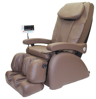 montage elite massage chair wireless remote control massage chairs