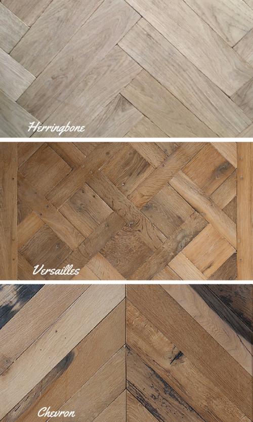 different type de parquet le parquet massif pour un sol authentique et durable with different. Black Bedroom Furniture Sets. Home Design Ideas