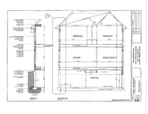 thank you - Home Hvac Design