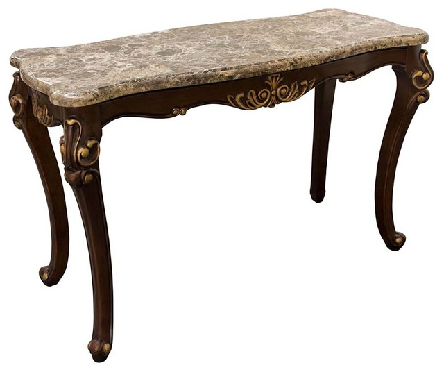 Exceptional Netherlands Sofa Table Victorian Console Tables