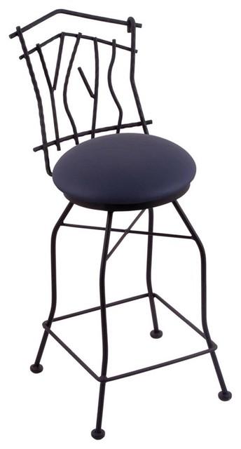 Holland Bar Stool Holland Bar Stool 3010 Aspen 30 Bar  : bar stools and counter stools from www.houzz.com size 344 x 640 jpeg 31kB
