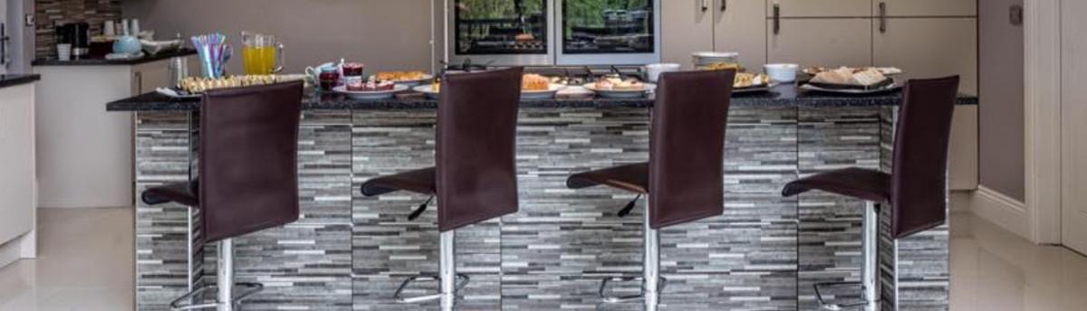 Interior Design Jobs Atlanta Ga Cool Teen Retreat By Tish