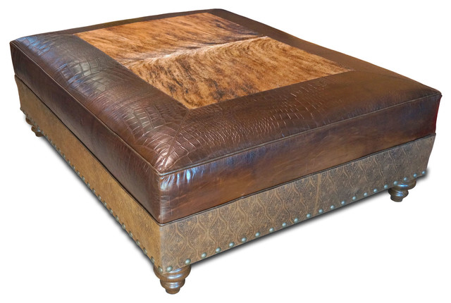 Astonishing Idaho Giant Ottoman Caraccident5 Cool Chair Designs And Ideas Caraccident5Info