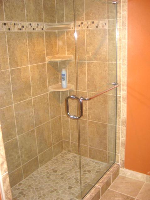 Kitchen And Bath Ideas Des Moines Iowa