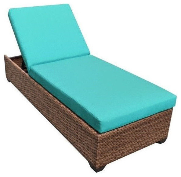 Indoor Chaise Lounge Chairs Caravan Indoor Outdoor Folding Chaise Ideas Hom