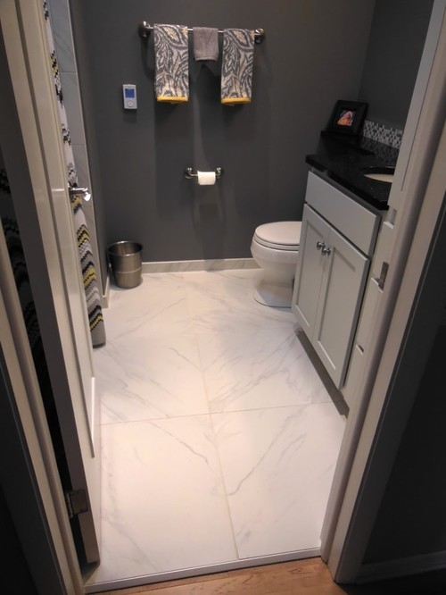 Inspirational Images Of X Tile In A Small Bathroom Best Home - Daltile duluth
