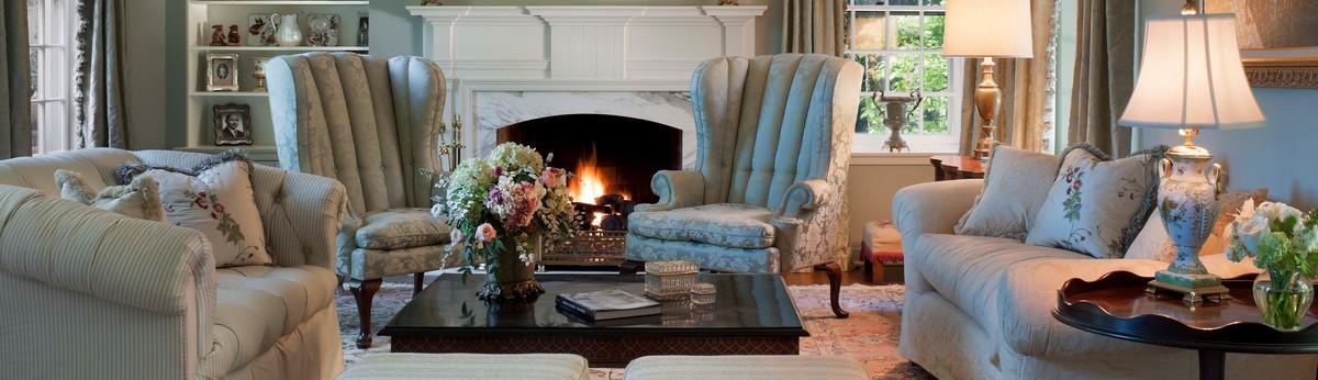Meadowbank Designs Professionals Interior Designers Decorators