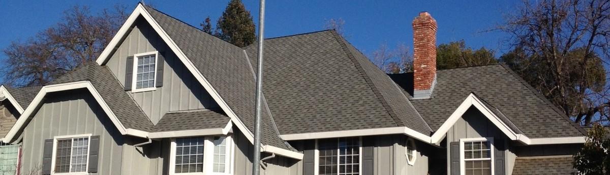 Yancey Roofing Amp Gudgel Yancey Roofing Inc Sc 1 St