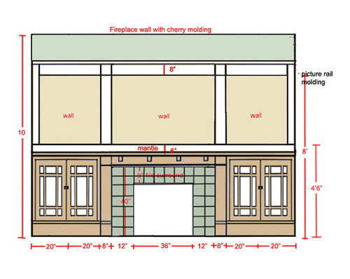 Furniture layout help for Room layout help
