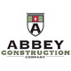 Abbey Construction Company, Inc.