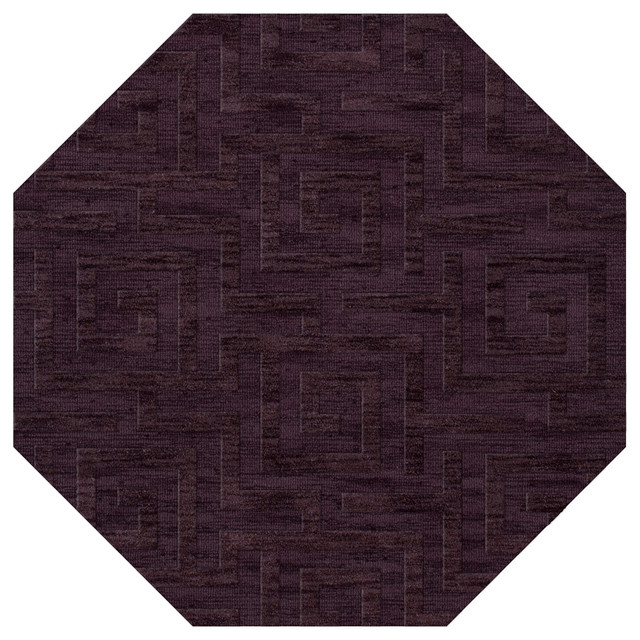 Dalyn Dover Dv13gi Rug Contemporary Area Rugs By
