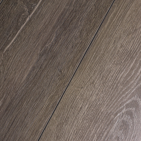 8mm Laminate Flooring laminate flooring 8mm vs 12mm Inhaus Colonial Vintage Bermuda 8mm Laminate Flooring Sample Contemporary Laminate Flooring