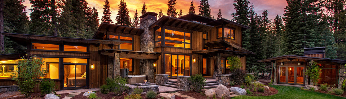 mountain concepts truckee ca us 96160