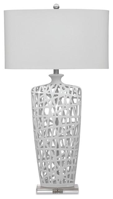 Erowin Table Lamp.