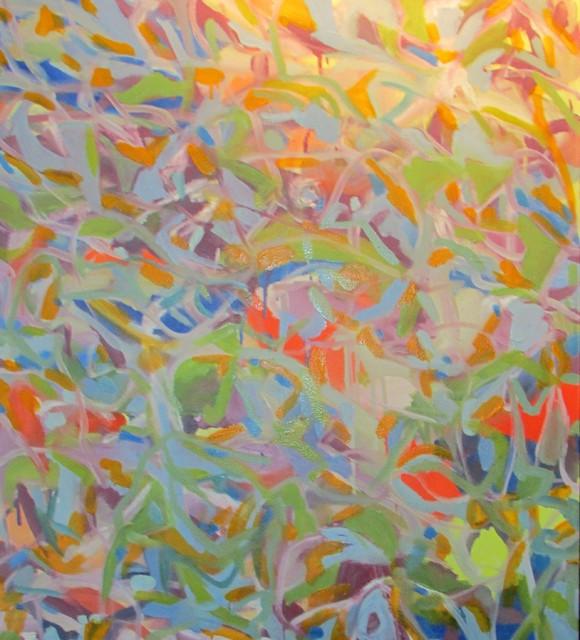 Dream #5 Original Art by Zatista