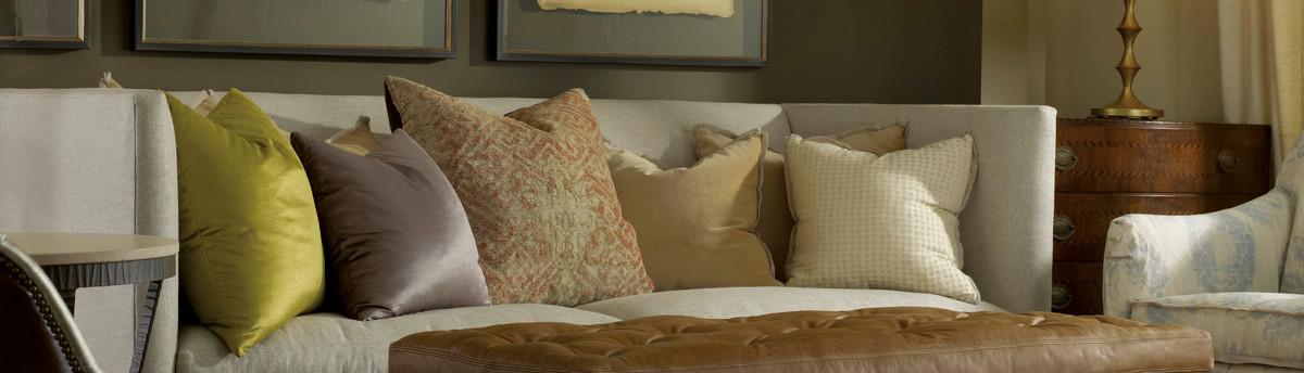 Slaters home furnishings modesto ca us 95354