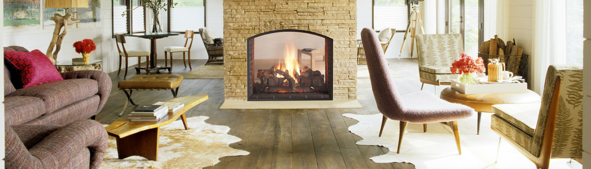 Superb Fireplace Rochester Mn Part - 5: Haley Comfort Systems - Rochester, MN, US 55901