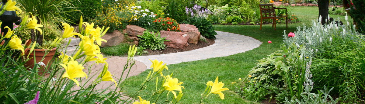 Frontier Landscaping Inc Vancouver Wa Us 98686