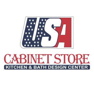 USA Cabinet Store   Houston   Houston, TX, US 77098