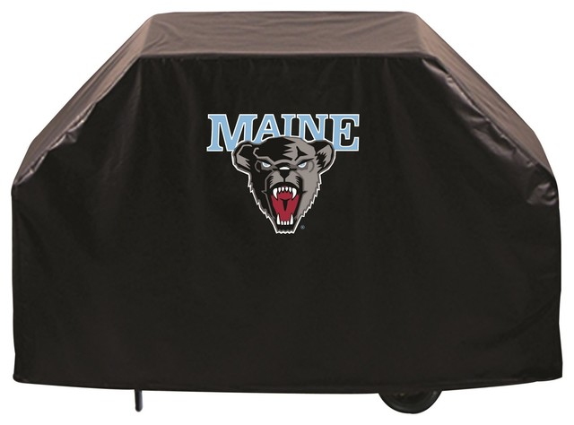 "60"" Maine Grill Cover By Covers By Hbs."