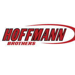 Hoffmann Brothers Heating & Air Conditioning - Saint Louis, MO, US 63110